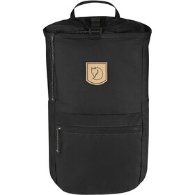 Fjällräven High Coast 18 Mochila, black